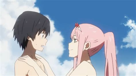 Submitted 7 years ago by manlymanmanson. Who are the most popular anime couples? - Quora