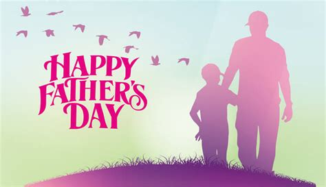 Happy Fathers Day Image Happy Fathers Day Images 2019 Fathers Day Pictures