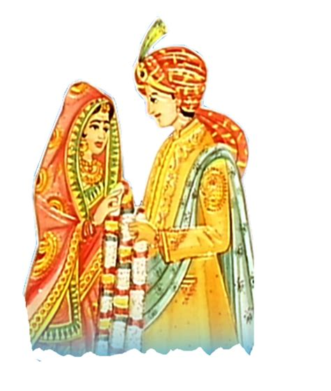 indian wedding png fonts transparent indian wedding fonts