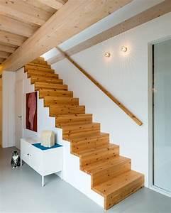 Stommel Haus De : stommel haus troisdorf contemporary timber house ~ Markanthonyermac.com Haus und Dekorationen