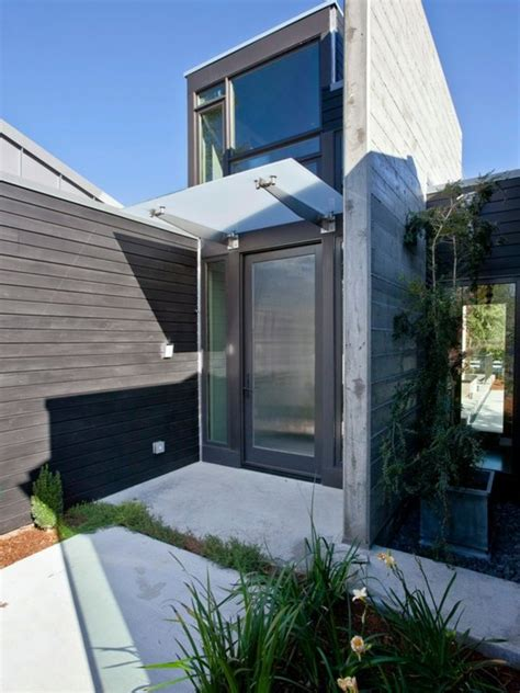 style house canap house awnings canopies canopy and front door glass and