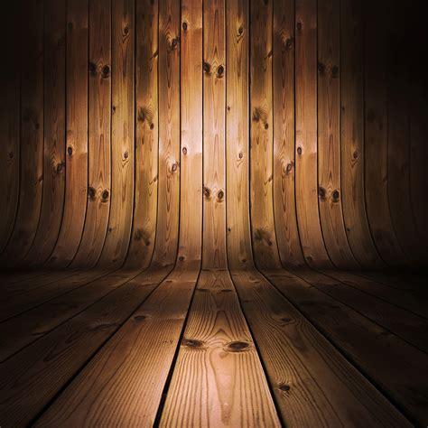 photo wood background backdrop rough wood