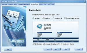 My invoices estimates charla for My deluxe invoices and estimates free download