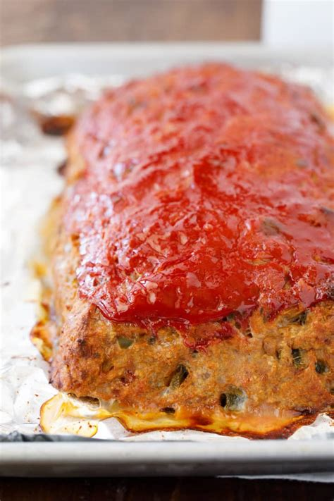 We are, and this smoked meatloaf formula is currently recorded as one of our preferred simple smoker plans here on the typical mom. View 2 Pound Printable Meatloaf Recipe Pictures | CORETANKU