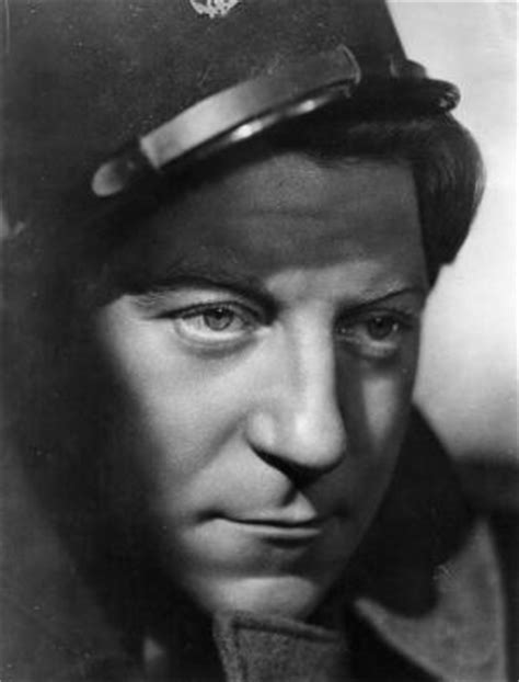 jean gabin biographie wikipedia jean alexis moncorg 233 net worth bio 2017 wiki revised