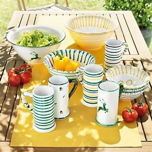 Gmundner Keramik Hirsch : gmundner keramik gr ner hirsch dessertteller eckig ~ Watch28wear.com Haus und Dekorationen