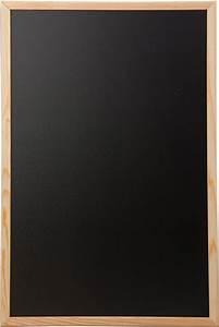 Budget Framed B... Blackboard