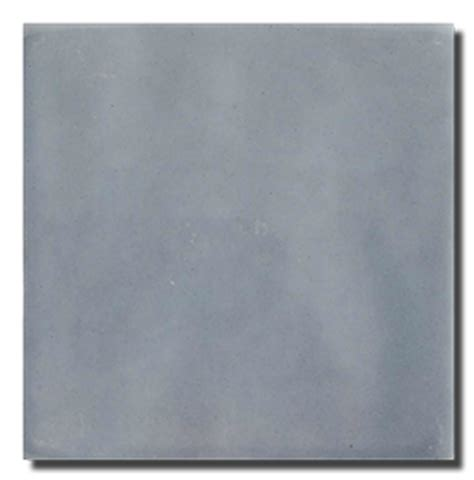 faience cuisine grise carrelage gris tourterelle salle de bains cuisine faïence de provence à salernes