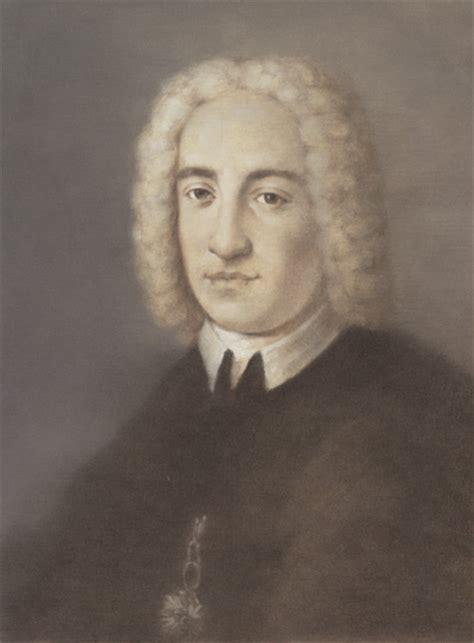 alessandro scarlatti composer short biography