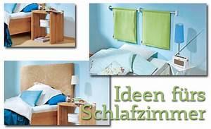 Betthaupt Selber Bauen : schlafzimmerm bel bauen einrichten mobiliar ~ Lizthompson.info Haus und Dekorationen