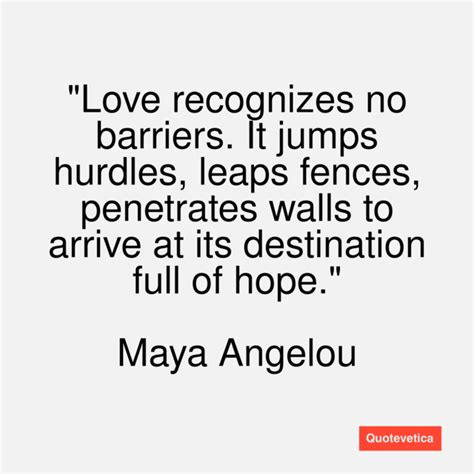 love maya angelou quotes quotesgram