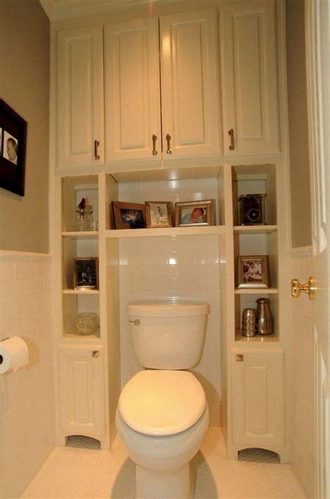 Diy Bathroom Designs by Best 25 Small Bathroom Remodeling Ideas On