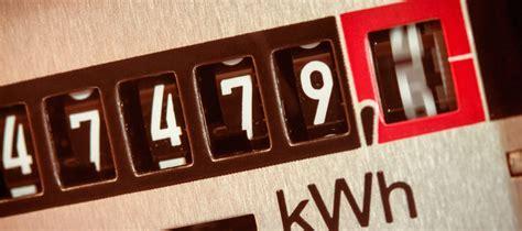eine kilowattstunde  kann man damit machen