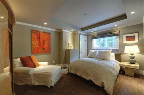 pictures bedroom basement apartment vahi basement bedroom apartment ideas