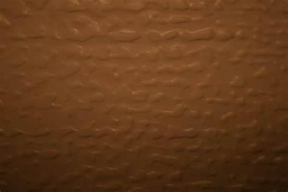 Texture Plastic Brown Bumpy Resolution Domain 2592