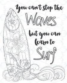 Adult Coloring Pages Free Printables Inspirational