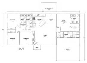 fresh master bedroom house plans bedroom layout ideas fabulous master bedroom design plans