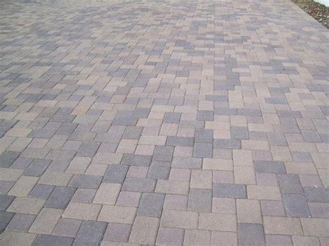 lowes pavers wholesale patio  concrete pavers image