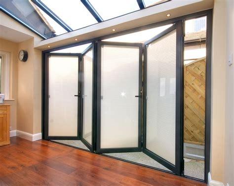 pin  marie chino  door blinds  bifold doors