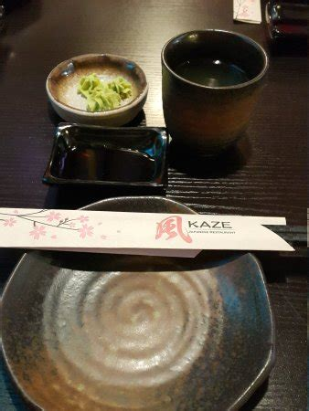 kaze japanese cuisine 20170129 190950 large jpg picture of kaze japanese restaurant in icon city bukit mertajam