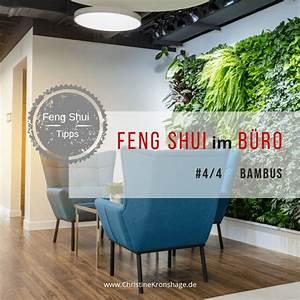 Feng Shui Büro : kunden begeistern erfolgreiche unternehmer nutzen feng shui ~ A.2002-acura-tl-radio.info Haus und Dekorationen
