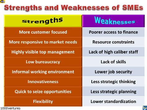 Strengths For by Sme Development In Asia And The Pacific Education Free Business E Coach For Small And