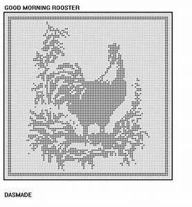 Crochet Patterns  U2013 Page 16