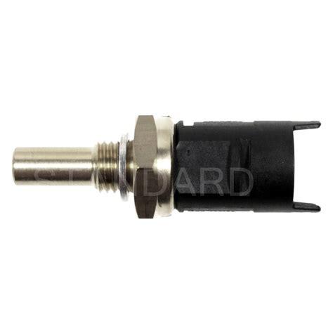 For Land Rover Range Intermotor Engine Coolant