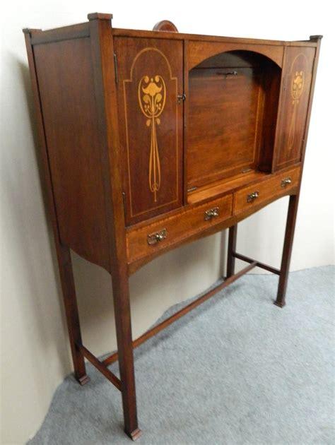 bureau nouveau nouveau cabinet bureau antiques atlas