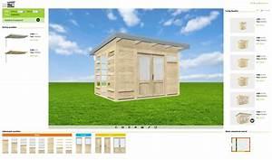 Gartenhaus Planen Software Kostenlos : video hauskonfigurator ~ A.2002-acura-tl-radio.info Haus und Dekorationen