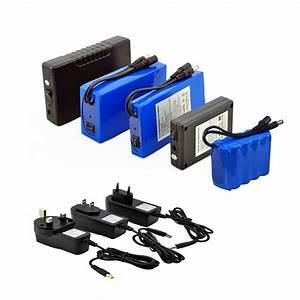Led Streifen Batterie : 12 volt lithium ionen akku f r cctv kamera led streifen batterie solar system akku produkt id ~ Eleganceandgraceweddings.com Haus und Dekorationen