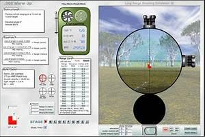 Shooter Ready Review  Long Range Shooting Simulation