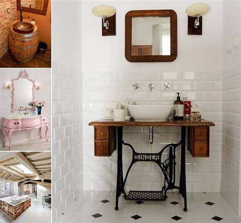 Bathroom Vanity Materials by 1838 Best Images About Great Ideas On Crafts