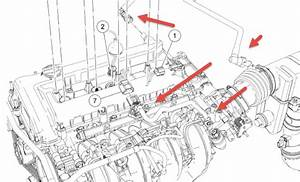 Diagram  Ford Focus Fuel Line Diagram Full Version Hd