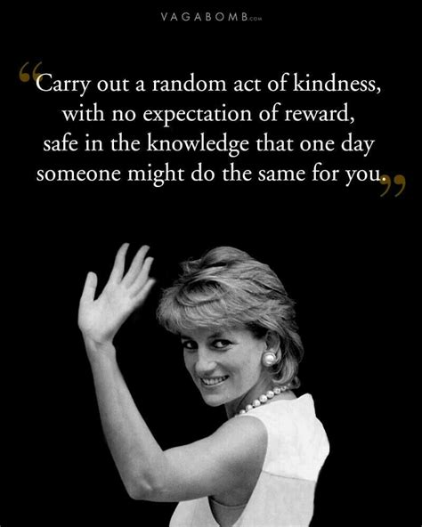 I believe that everyone, some time or other, dreams that he is reading papers, books, or letters; Princess Diana   Diana quotes, Princess diana quotes ...