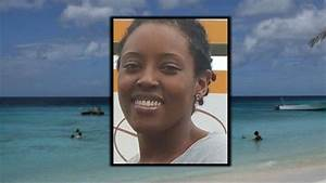 snorkelers find missing woman in texas