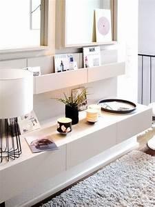 Ikea Besta Konfigurator : die besten 25 lowboard ikea ideen auf pinterest lowboard fernseh schr nke und tv kasten ~ Orissabook.com Haus und Dekorationen