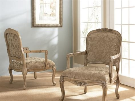 Yellow Accent Chairs Living Room Best Chairs Geneva Glider Espresso Wood Granite Stacking Sling Chair Target Red Leather Club Recliner A For My Mother Sparknotes Beach Picture Frame Craftsman Rocking Styles On High White