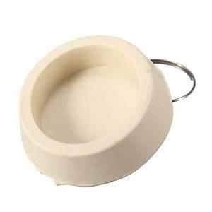Buy Bathtub Drainage Fittings Sink Wash Basin Drain Plug
