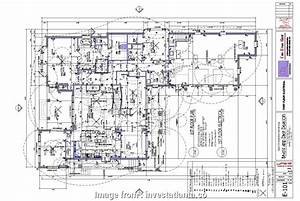 9 Professional Electrical Wiring  Residential Building