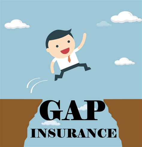 Call culbertson insurance agency in eugene, or for your auto, home and farm insurance. Gap Insurance Eugene, OR - Do I need it?