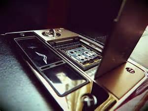vertu luxury vertu mcj mcjcyber 39 s blog