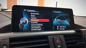Bmw Navi Nachrüsten : navigation professional bmw 3er 4er ff retrofittings ~ Kayakingforconservation.com Haus und Dekorationen