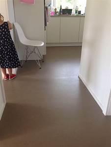 Bodenbelag Küche Linoleum : 29 besten linoleum bilder auf pinterest k chen ~ Michelbontemps.com Haus und Dekorationen