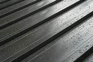 Kosten Für Dacheindeckung : dacheindeckung aus metall hochwertiges metalldach ~ Michelbontemps.com Haus und Dekorationen