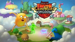 Guerra de Cartas: O Reino Apk Download Baixar Jogos Para Android