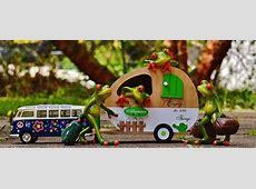 Wohnwagen Bilder · Pixabay · Kostenlose Bilder herunterladen