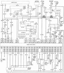 Suzuki Swift Wiring Diagram Diagrams Throughout