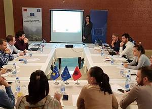 2nd Training for the Joint Monitoring Committee members ...