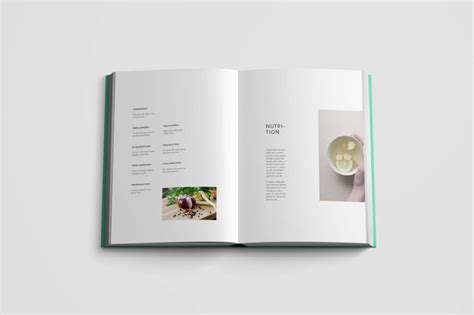 Try one of our amazing premium mockup before we get on to the photoshop mockup templates, we wanted to share 13 amazing free mockups that you can create online using a mockup. Hardcover Book Mockup Photoshop in 2020 | Mockup photoshop ...